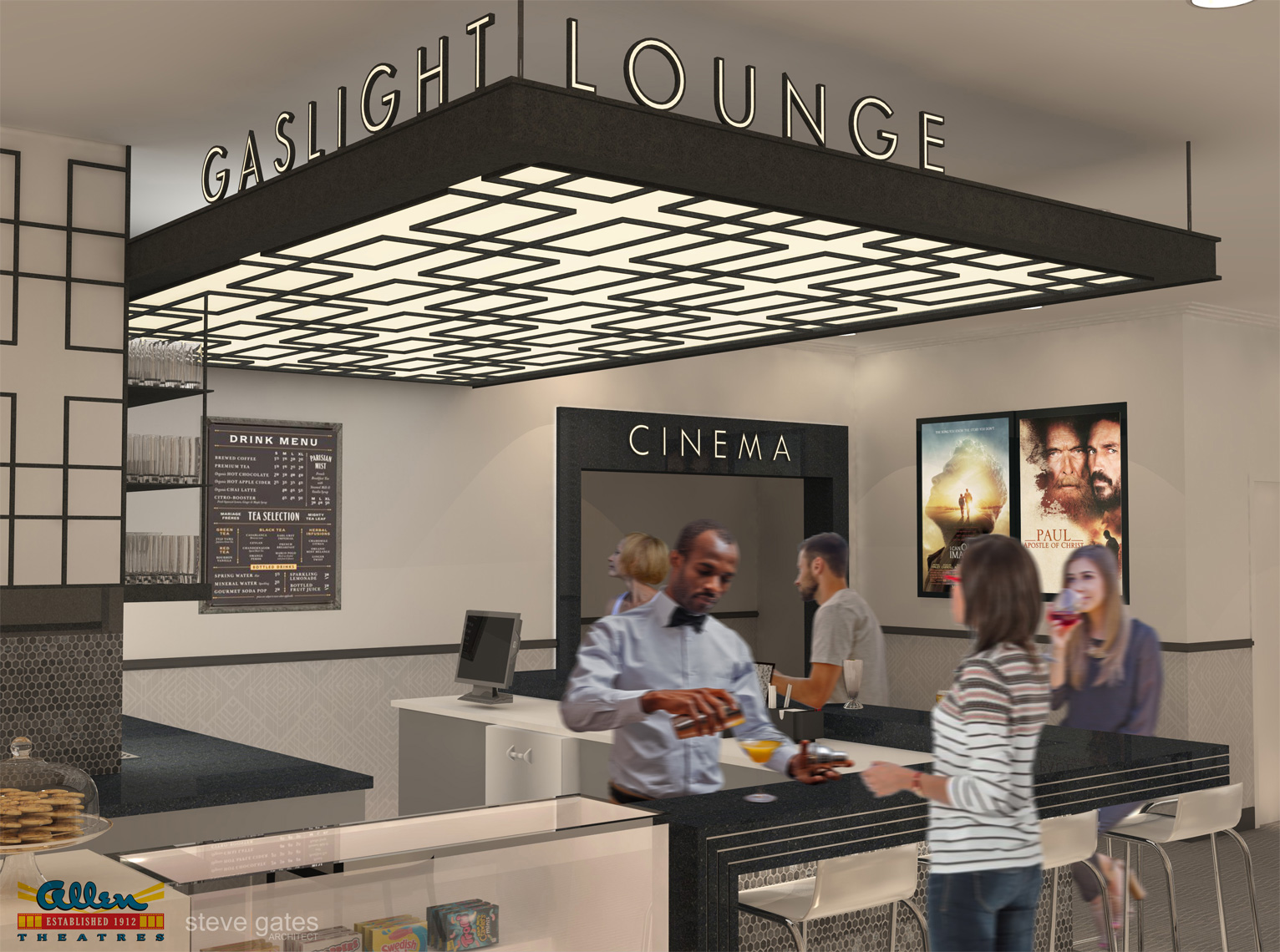 Allen-Theatres_Gaslight_Interior-3