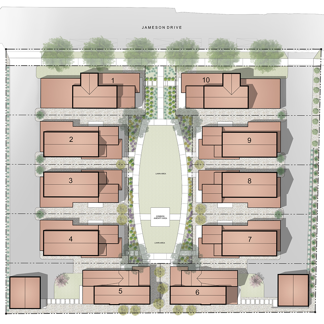 Jameson-Court_Site-Plan