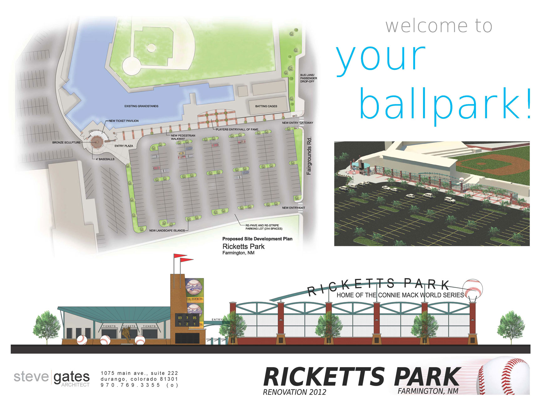 Ricketts-Renderings.jpg